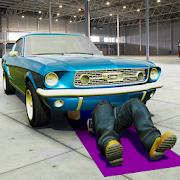 Car Mechanic Simulator 19