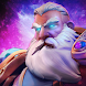 Arcane Showdown - Battle Arena - Androidアプリ