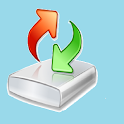 Backup and Restore icon