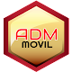 Download ADM MOVIL PLUS For PC Windows and Mac