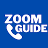 com.videomeet.guide