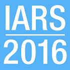 IARS 2016 Annual Meeting icon