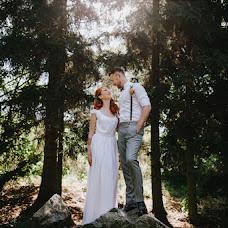 Wedding photographer Oleg Onischuk (Onischuk). Photo of 09.09.2016