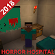 Hospital - Horror Map for MCPE