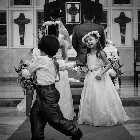 Wedding photographer Juan Llinas (JuanLlinasf0t0). Photo of 14.09.2017