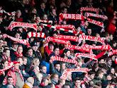 'Nieuw talent van Man City eerst op weg naar KV Kortrijk'