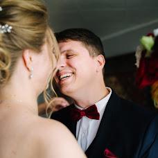 Wedding photographer Iren Panfilova (iirenphoto). Photo of 31.08.2017
