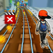 New Subway Surf: Rush Hours 2018