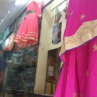 Mahadev Saree Center photo 3
