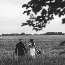 Wedding photographer Nikolay Schepnyy (schepniy). Photo of 23.06.2017