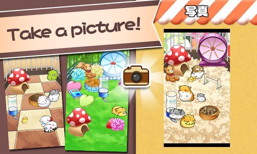 Hamster Life 4.6.3 screenshots 12