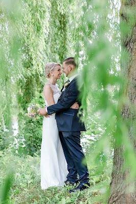 Hochzeitsfotograf Gerd Edler (edler). Foto vom 25.08.2016