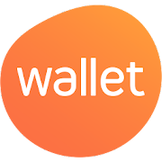 App Syrup Wallet - 내게 필요한 혜택을 한번에 APK for Windows Phone