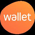 Syrup Wallet - 내게 필요한 혜택을 한번에! icon