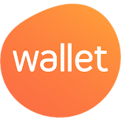 Syrup Wallet APK for Ubuntu