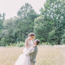 Wedding photographer Ira Bordovskaya (irenebordo). Photo of 27.07.2017