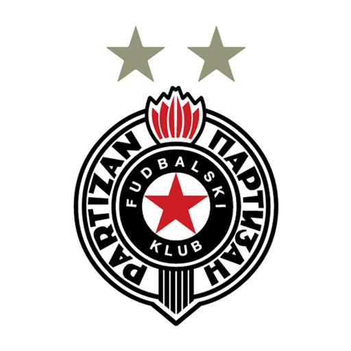 Android aplikacija Partizan App