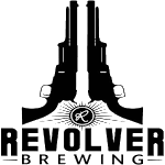 Revolver Corn Dog Ale