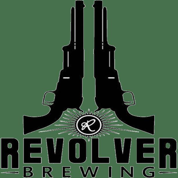Logo of Revolver Corn Dog Ale