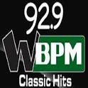 Hudson Valley Radio icon
