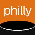 Philly Pro Hockey