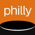 Philly Pro Hockey icon