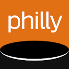 Philly Pro Hockey icon
