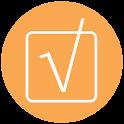 UC3M Consulta de notas icon