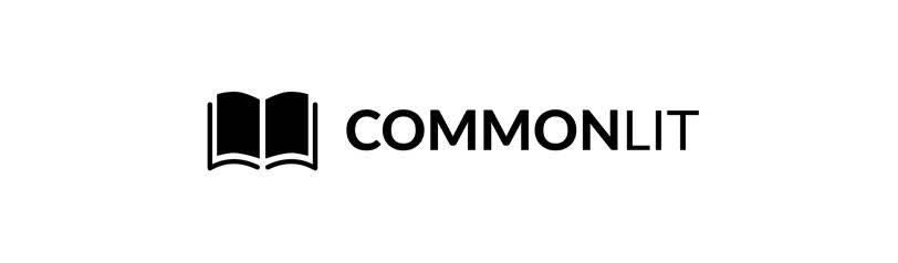CommonLit logo