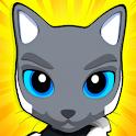 CATRIX : Clash of Cats icon
