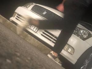 クラウンアスリート GRS180のカスタム事例画像 けんてぃーぬさんの2020年08月04日00:02の投稿