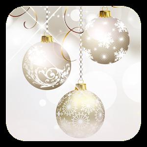 White Christmas 1.1.6 Icon
