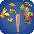 Beat Fruits Every Day-Casual Fun Strike Game icon