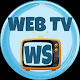 Web tv ws Download for PC Windows 10/8/7