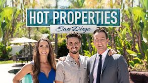 Hot Properties: San Diego thumbnail