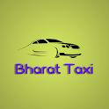 Bharat Taxi icon