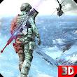 Sniper Strike Mountain Shoot Killer 3D