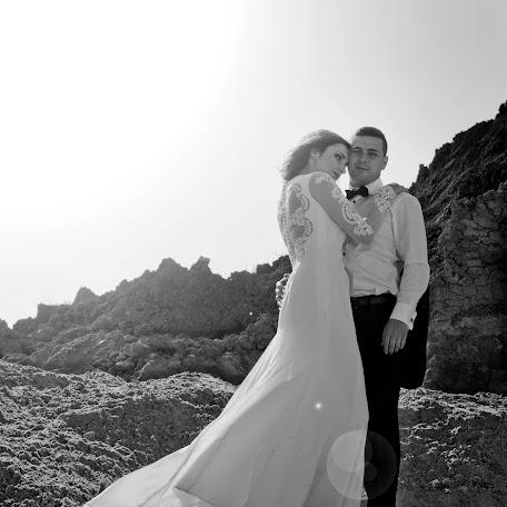Wedding photographer Marek Gawle (gawle). Photo of 13.07.2015