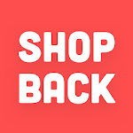 ShopBack - The Smarter Way | Shopping & Cashback 2.46.5