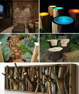 Download Easy Wood Projects Free