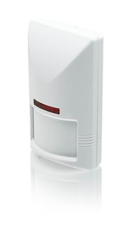4020 Wireless IR sensor