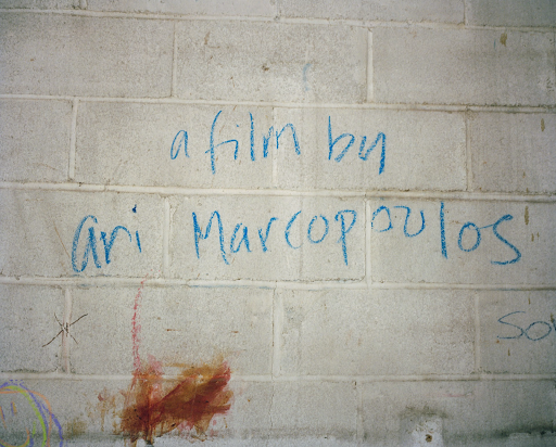 a film by ari marcopoulos