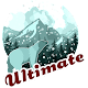 Download Survival Ultimate For PC Windows and Mac