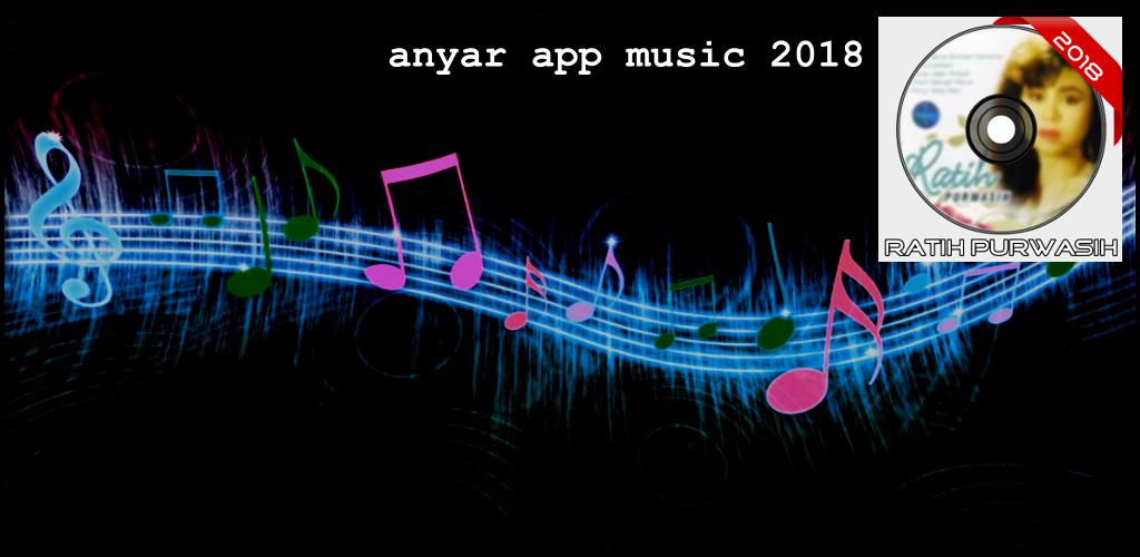 Download Ratih Purwasih Lagu Sepanjang Masa Apk Latest