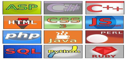 Durga Sir Notes Core Java OCJP SCJP Exam Tutorial - Apps on