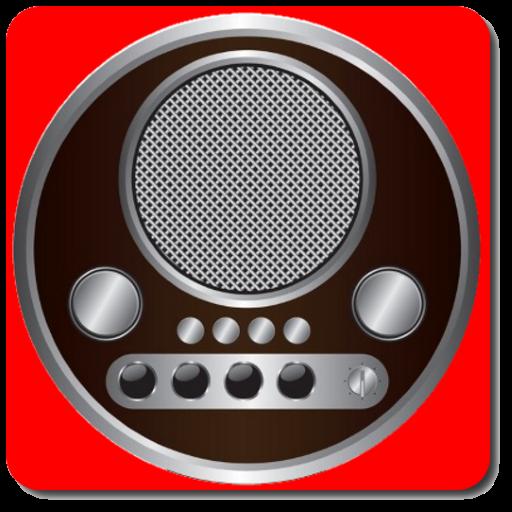 Kenya Radios 娛樂 App LOGO-硬是要APP