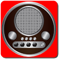 Kenya Radios