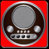 Kenyan RAdios