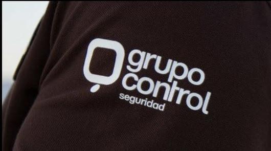 Grupo Control  se mantiene a pleno rendimiento pese al Covid-19