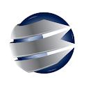 Banplus Pay icon